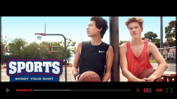 Helix Studios -Sports-Shoot Your Shot-Official Trailer-02