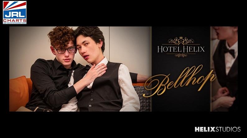 Hotel Helix-Bellhop (2021) Spencer Locke-Reece Jackson-Helix-Studios-JRLCHARTS-010