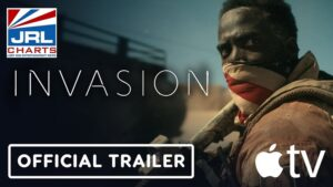 INVASION-Official Movie Trailer-2021-06-09-JRL-CHARTS-New Movie Trailers