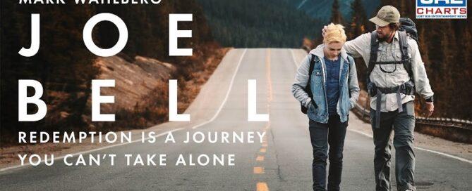 Joe Bell Official Trailer (2021) Mark Wahlberg-Reid Miller-Gay Bullying Epic-JRLCHARTS
