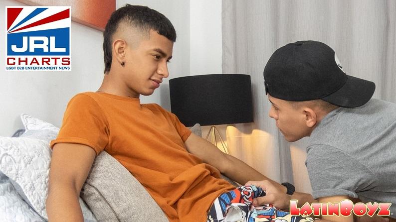 LatinBoyz Leaks Cute Twinks LORENZO and RIKO-gay-porn-2021-06-19-JRL-CHARTS