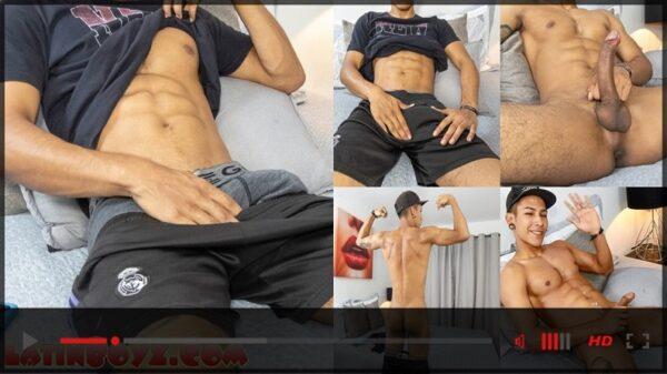 Latinboyz Model Zack Photoshoot-Trailer-2021-06-14-JRLCHARTS