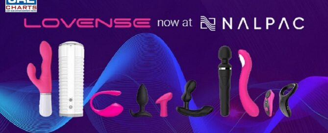 Lovense Pleasure Products Now Shipping at Nalpac-2021-06-03-JRL-CHARTS