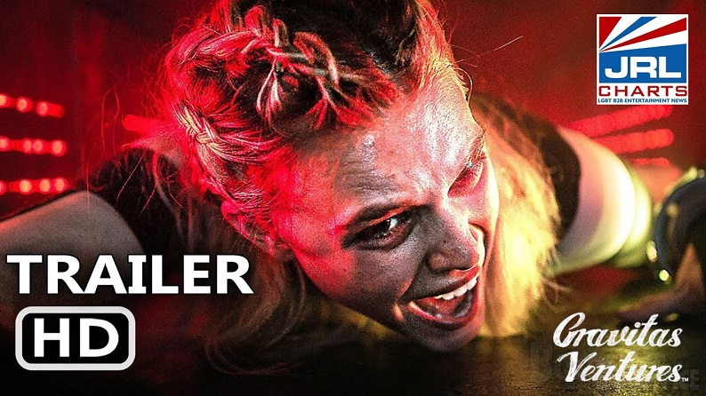MEANDER Official Trailer-Sci-Fi Horror Film-2021-06-09-JRL-CHARTS
