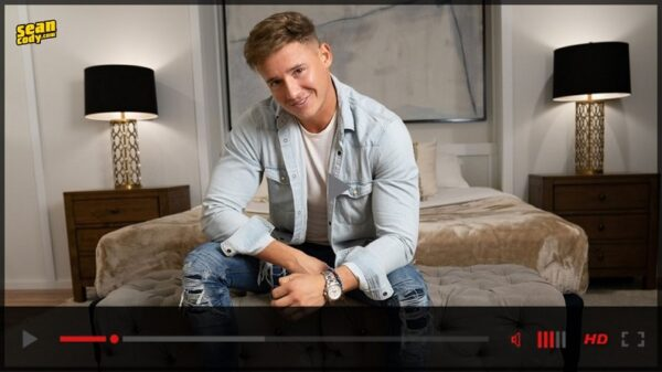 Max Campbell-Max-Solo-Sean Cody-2021-06-23-JRL-CHARTS-10
