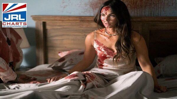 Megan-Fox-Till Death-Screen Media-03