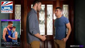 Next Door Raw-The Rebound DVD-gay-porn-2021-06-14-JRLCHARTS