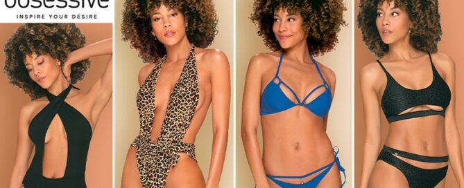 Orion adds new Swimwear From Obsessive Lingerie Swimwear Collection-JRLCHARTS