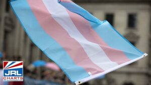 Pride Month Organizers Draw Attention to Anti-Transgender Laws-2021-06-01-JRLCHARTS