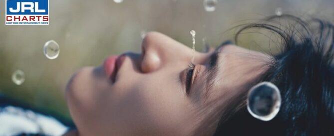 B.I Waterfall album, BI waterfall album, BI illa illa video, kpop, new music videos online, 131 Label, IOK company, ikon kpop group