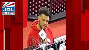 Recognize this San Antonio Adult Store Robbery Suspect-2021-06-06-JRLCHARTS