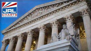 SCOTUS Rejects Transgender Bathroom Case Appeal,-Gavin Grimm-2021-06-28-JRL-CHARTS