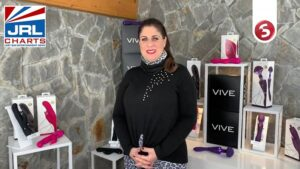 SHOTS presents VIVE014 IZARA with your host Amanda-2021-06-02-JRL-CHARTS