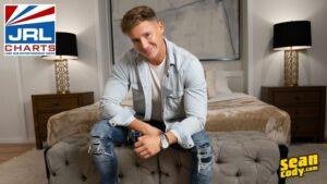 Sean-Cody-Max Campbell Makes His Solo Debut-2021-06-23-JRL-CHARTS