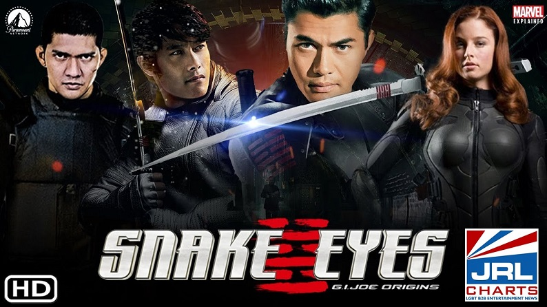 Snake Eyes Official Trailer 2-Behind The Mask-Paramount-Pictures-2021-06-21-JRL-CHARTS