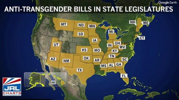States-anti-Transgender-Legislature Bills-2021-06-01-JRLCHARTS-LGBT-Politics