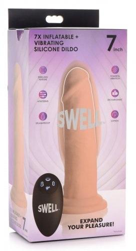 Swell-ag641-packaging