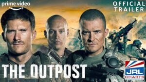 THE OUTPOST-Official Trailer-Prime Video-2021-06-01-JRL-CHARTS-Movie Trailers