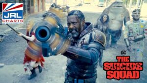 """The Suicide Squad Official """"Rain"""" Trailer-Warner-Bros-Pictures-2021-06-23-JRL-CHARTS"""