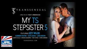 Transsensual - My TS Stepsister 5 DVD-Mile-High-Media-2021-06-23-JRL-CHARTS