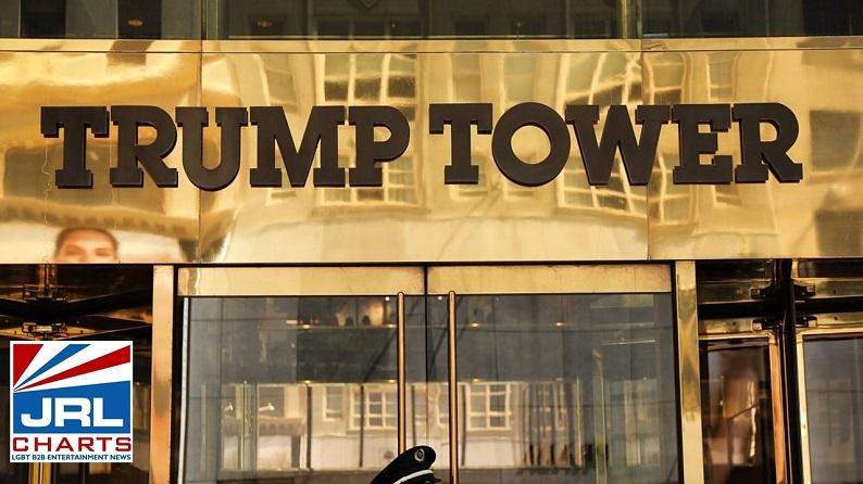 Trump Organization,-Allen Weisselberg Indicted by Grand Jury-2021-06-30-JRL-CHARTS