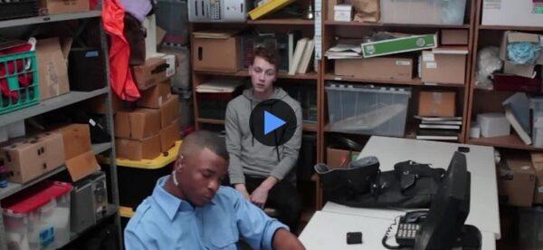 Young Perps 19 Interracial Edition DVD-Teaser Trailer