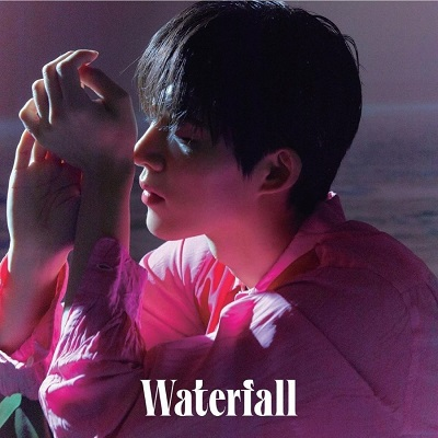 b-i-first-solo-regular-waterfall-1st-in-20-countries-JRLCHARTS
