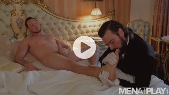 business volume 2 DVD official trailer-Menatplay-TLAvideo