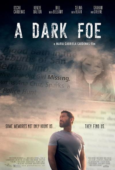 A-Dark-Foe-poster-Vertical Entertainment