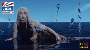 Atlantic Records-Ava Max-EveryTime I Cry Music-video-2021-07-25-JRL-CHARTS