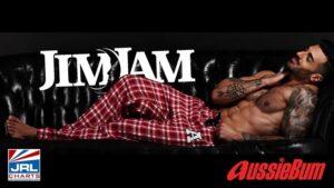 AussieBum New JimJam Commercial Unleashed-2021-07-16-JRL-CHARTS