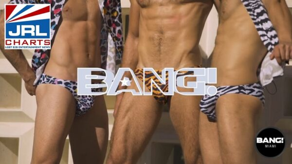 BANG!® Miami Unleash its Sexy Mens Swimwear Commercial-2021-07-10-JRL-CHARTS-00032