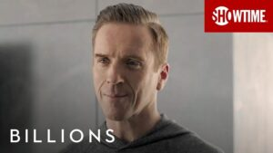 BILLIONS 'Trust Me' Part 2 Season 5 Teaser Drops-2021-07-19-JRL-CHARTS