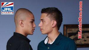 BiLatin Men - Cardenas-and-Xcite-Latin-Twinks-2021-07-02-JRL-CHARTS
