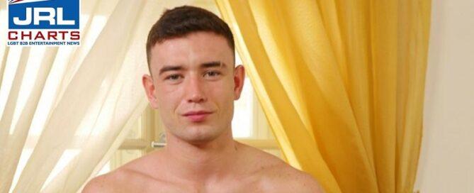 Chaos Men-Simon Best Solo-gay-porn-2021-07-11-JRL-CHARTS-07