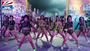 City Girls - Twerkulator Official Music Video-Directed by Missy Elliott-2021-07-08-JRL-CHARTS
