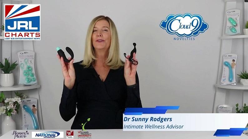 Cloud 9 health-and-wellness Rocker Prostate Stimulator-Sunny Rodgers-2021-07-23-JRL-CHARTS