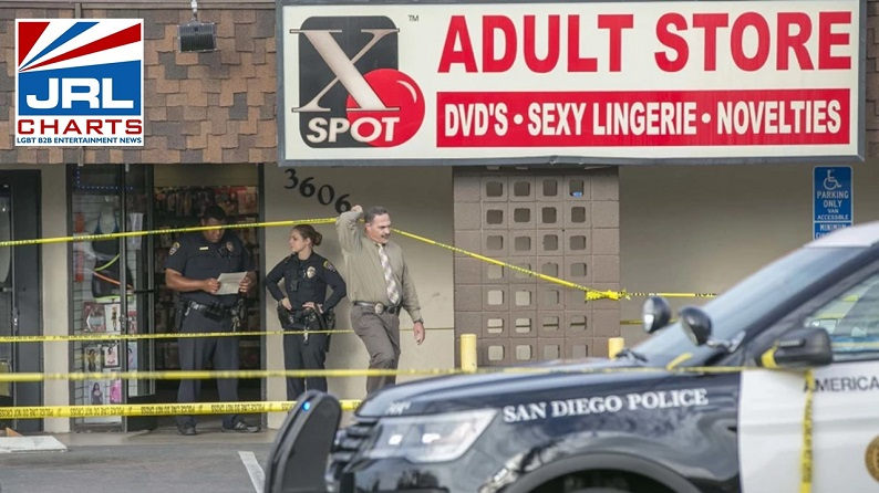 Defendant in Adult Bookstore Murder Pleads Guilty-2021-07-08-JRL-CHARTS