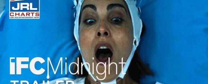 Demonic 2021 Film-Official Trailer-Carly Pope-IFC Midnight-2021-07-23-JRL-CHARTS