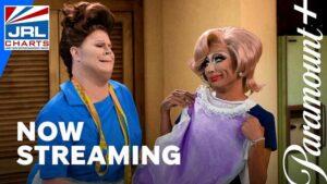 Dragging the Classics The Brady Bunch-Paramount Plus-Must Watch-2021-07-02-JRL-CHARTS