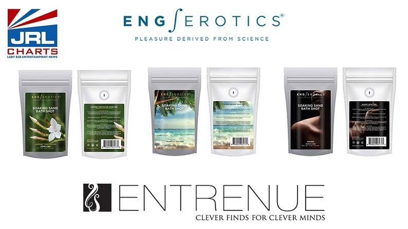 Entrenue and EngErotics CBD Bath Salts ink U.S Distro Deal-2021-07-06-jrl-charts