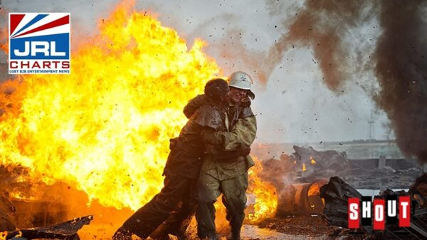 FIRE (2021) Official Action Thriller Trailer SHOUT Studios-JRL-CHARTS-03