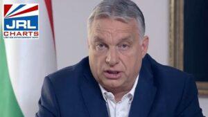 Hungary Prime Minster Will Hold Referendum on anti-LGBT Law-2021-07-21-JRL-CHARTS