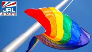 LGBT Civil Rights Push in Michigan Falls Short Again-2021-07-09-JRL-CHARTS