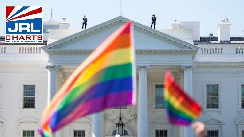 LGBTQ Elected Officials in U.S. Near 1,000, Up 17 Percent-2021-07-30-JRL-CHARTS