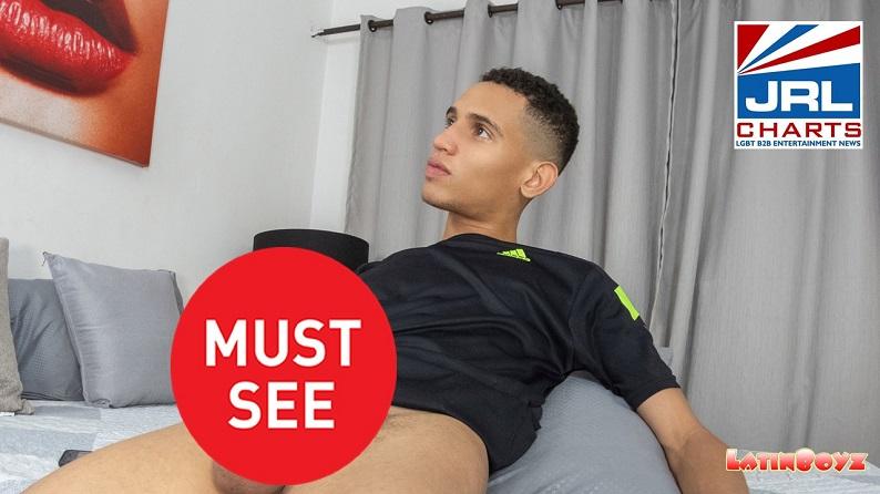 LatinBoyz-gay-porn-Monster Cock-Latin-Twink Barry-2021-07-23-JRL-CHARTS