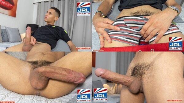 Latinboyz-gay-porn-Model-Barry-Monster-Cock-2021-07-23-JRL-CHARTS