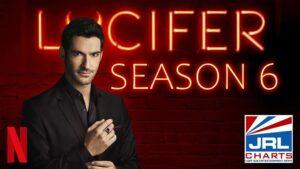 Lucifer Final Season Trailer & Release Date Announced-Netflix-2021-07-24-JRL-CHARTS