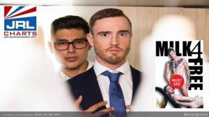 Masqulin Studios - Milk 4 Free DVD-gay-porn-2021-07-19-JRL-CHARTS