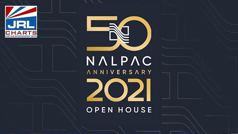 Nalpac 2021 Virtual Open House Celebrate 50th Anniversary-2021-07-19-JRL-CHARTS